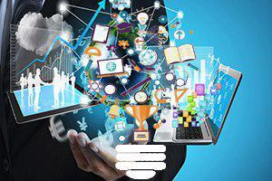 Департаменти технологияҳои инноватсионии таълим
