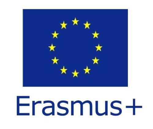 Барномаи Erasmus+: низоми байналмилалӣ дар самти эътироф,  баробарарзишӣ, интиқол ва табодули фаромарзии донишҷӯён